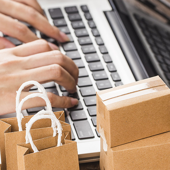 E-ticaret'te butik çözümler üretiyoruz! || Aktif Sistem